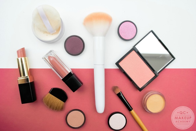 makeup discounts are a great perk to becoming a certified MUA