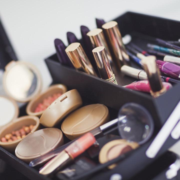 Page 14 – QC Makeup Academy