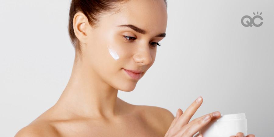 indie skincare brands