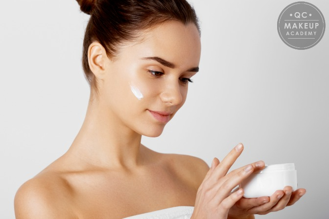 skin care consulting
