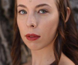 Adela Simpalean-1