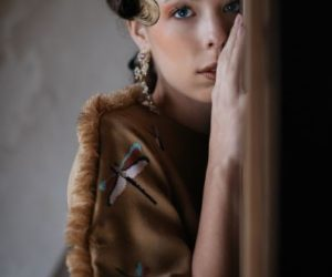 Adela Simpalean-12