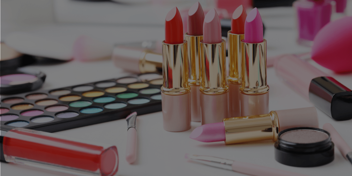 A Professional Makeup Artist's Guide to Budgeting