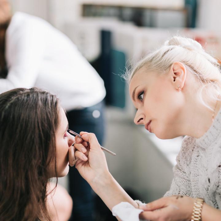 Makeup Artist Salary vs. Special Effects Makeup Artist Salary - QC Makeup Academy