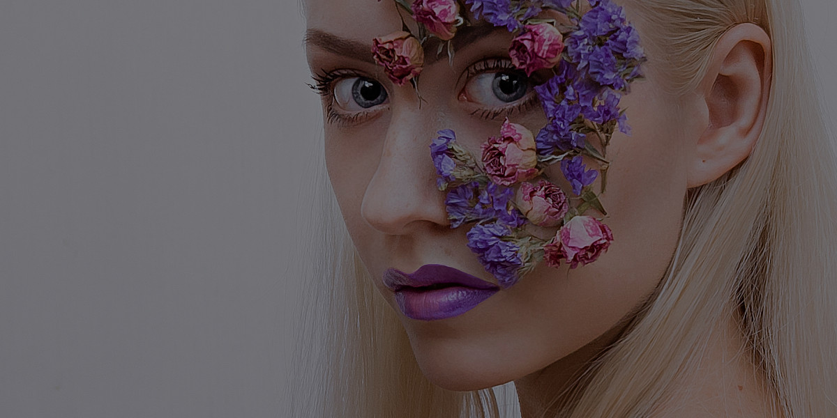 5 Summer-Inspired Special Effects Makeup Looks to Recreate Next Month