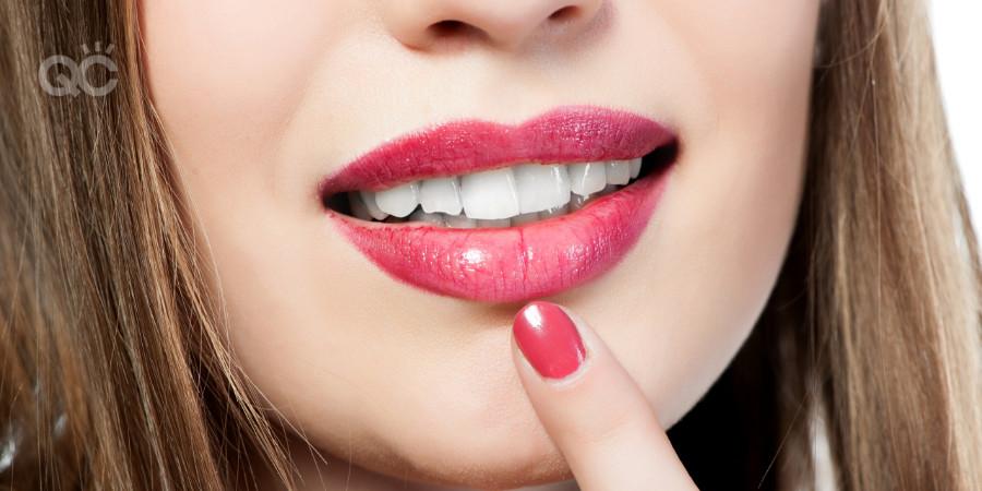 zero waste lip products