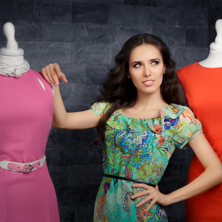 fashion styling certification as an mua