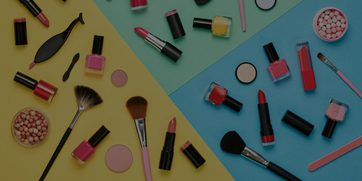 How I'm Working Towards my Goals as a Freelance Makeup Artist