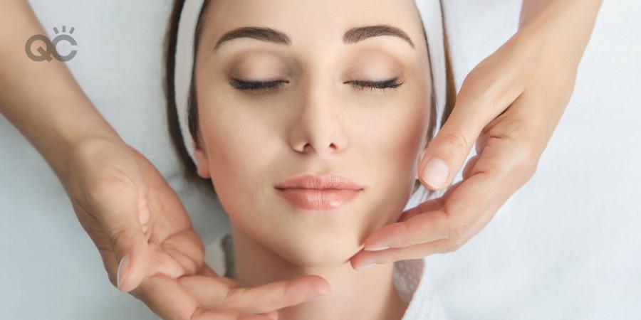 face feeler makeup artist jobs