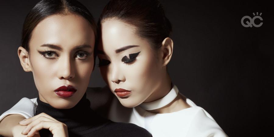 why take a global beauty course
