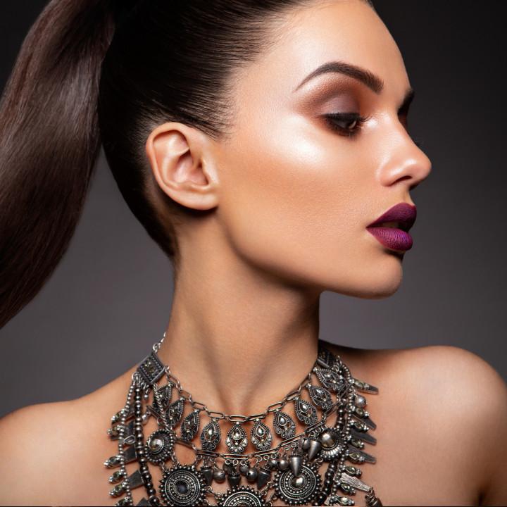 qc makeup academy celebrity beauty secrets