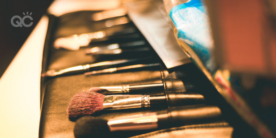makeup training courses