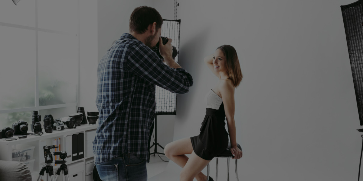 Why Makeup Photography is a Must-Have Skill for MUAs