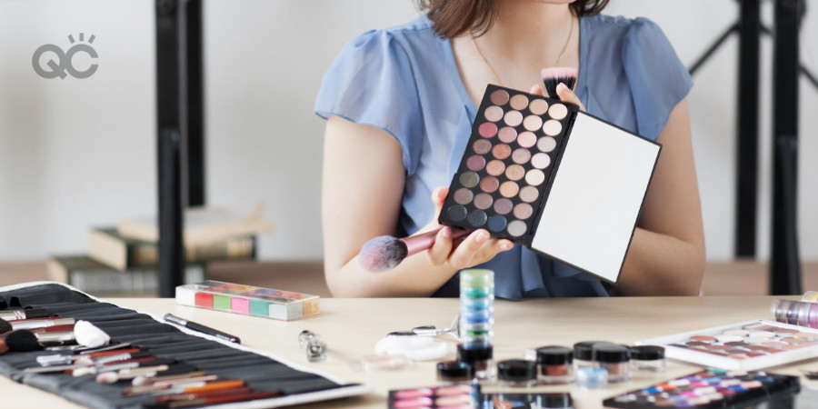 Makeup Artist License Vs Certification