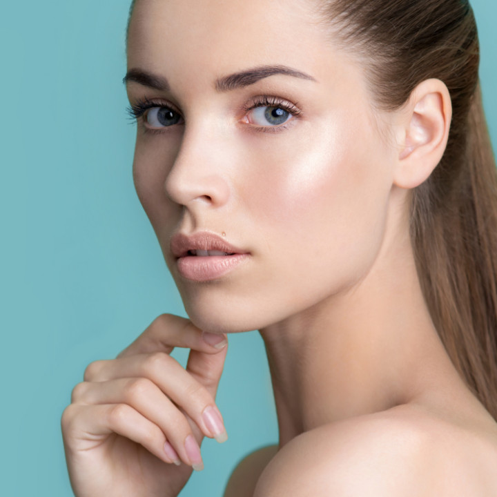 what is a skincare consultant