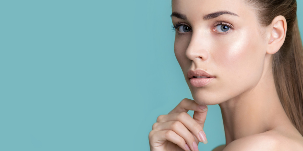 What is a Skincare Consultant?