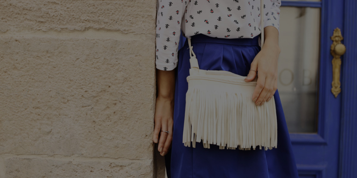 How Much Do Personal Fashion Stylists Cost?