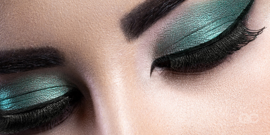 advanced makeup techniques eyeshadow look for makeup artists