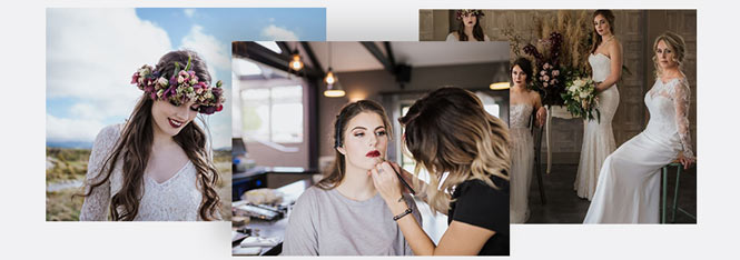 QC Makeup Academy - World Leader in Makeup Education