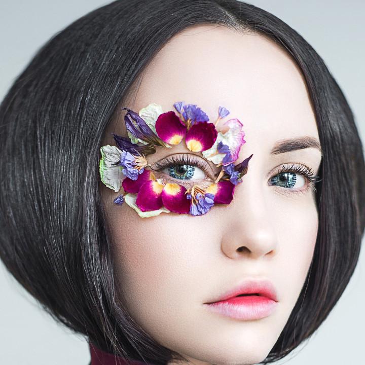 Fantasy makeup artistry master makeup artistry course