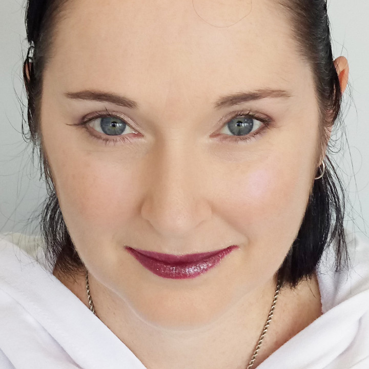 wendy fahey student feature for qc makeup academy