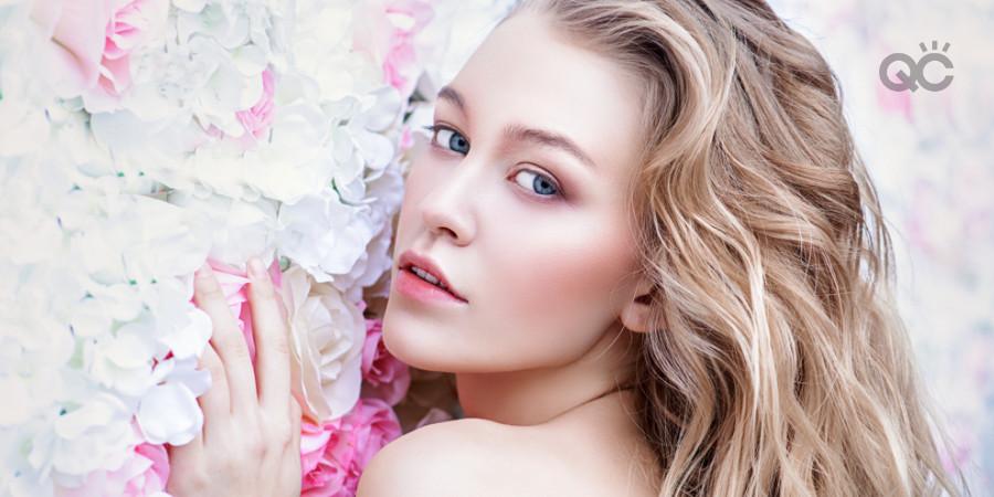 qc makeup academy master makeup artistry certification