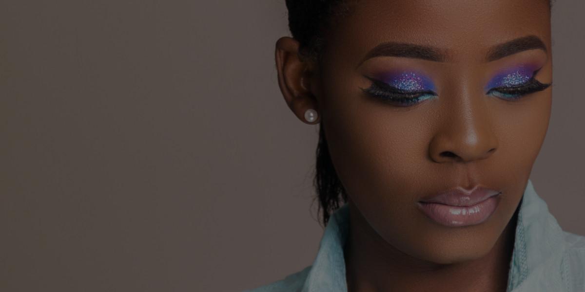Graduate Feature: Oluwajoba Adekoya