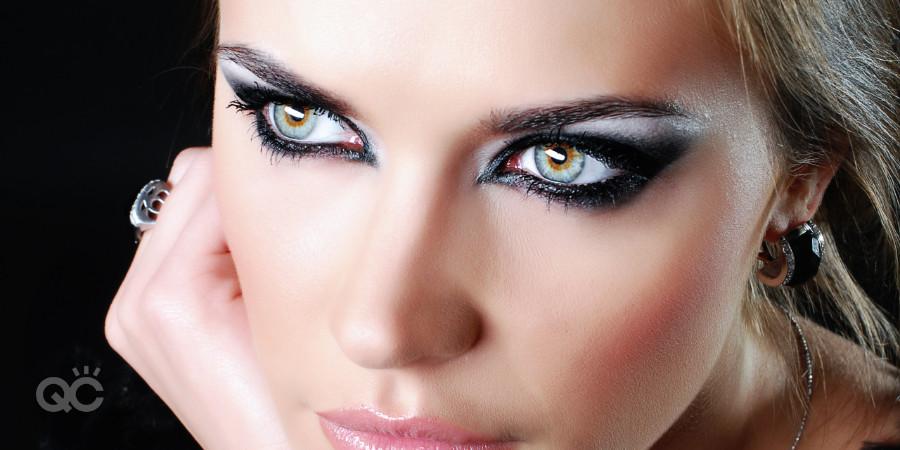 avant garde makeup artistry - freelance makeup jobs