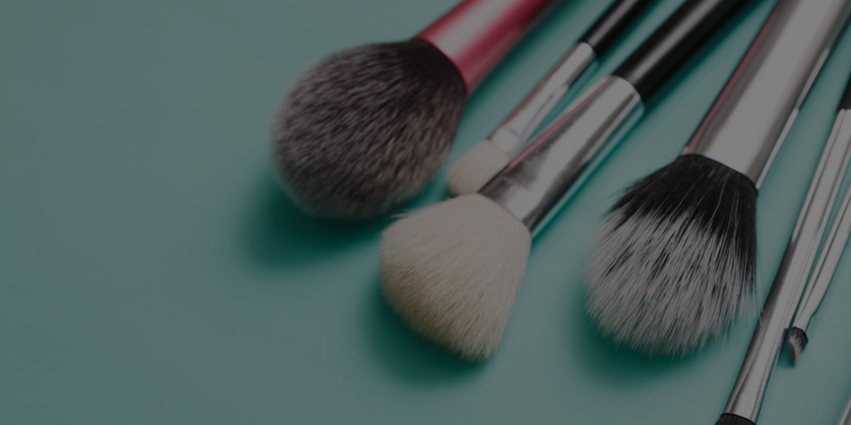 Meet Devyn Gregorio: Why I Chose QC Makeup Academy [VIDEO]