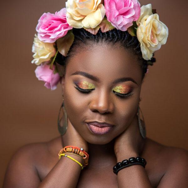 Makeup by Jonak's Beauty