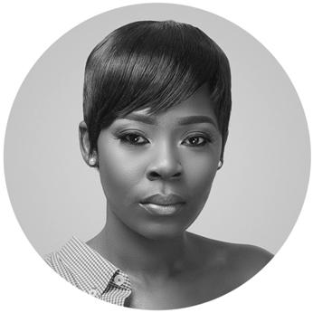 Oluwajoba Adekoya