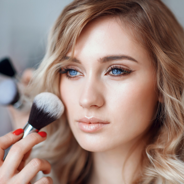 learning makeup correctly to avoid rookie makeup artistry mistakes