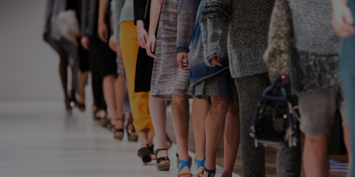 4 Reasons Why People Hesitate to Enter the Fashion Industry