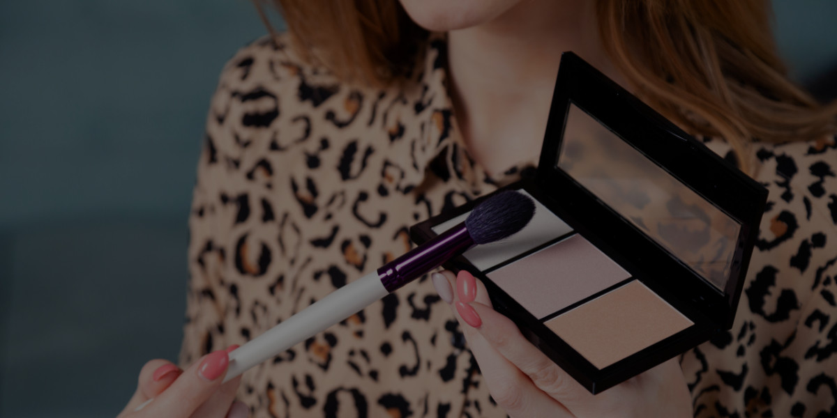 5 Areas Where Makeup Artists Lose Time During a Job