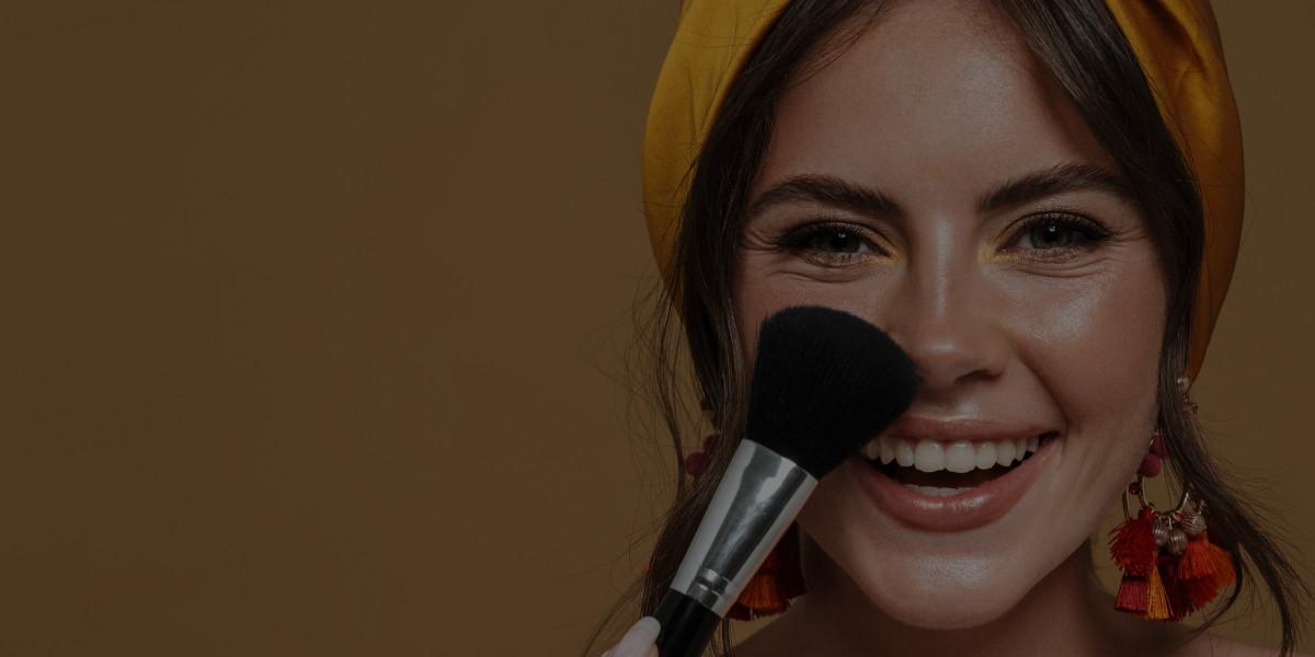 6 Makeup Hacks Professional Makeup Artists Swear By