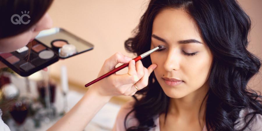 Makeup Freelance