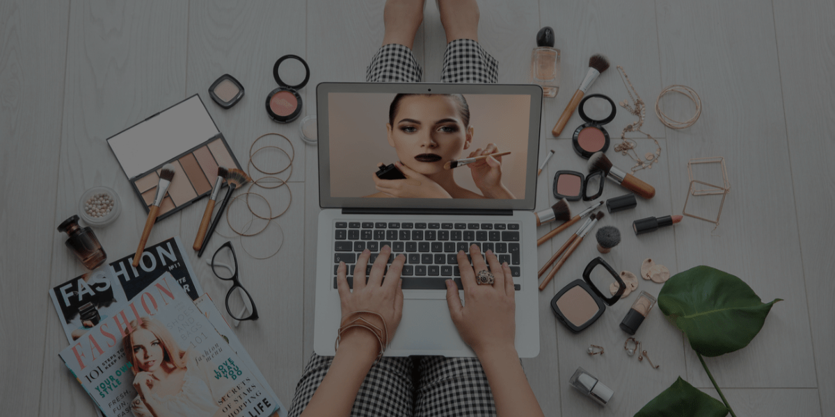 Can You Truly Learn How to Do Makeup from an Online School?