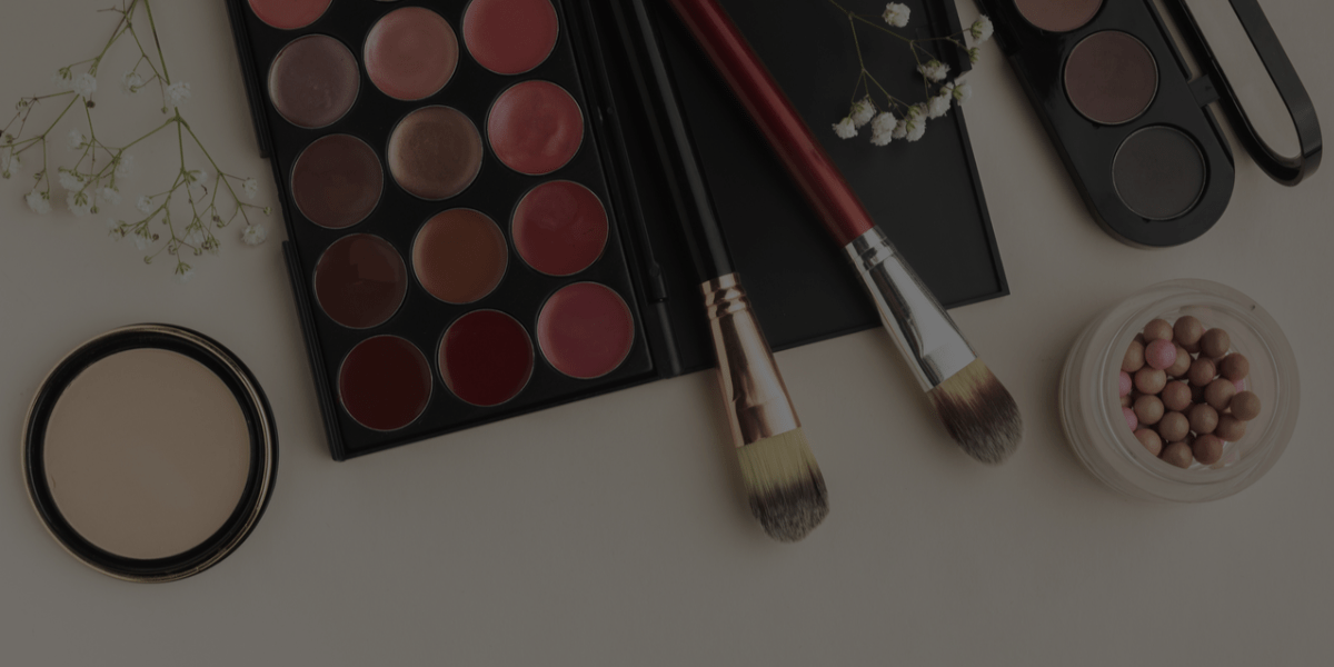 Top 10 Most Popular Makeup Blog Posts of 2019