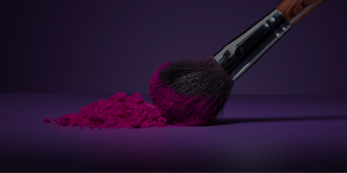 The Pros and Cons of Being a Freelance Makeup Artist