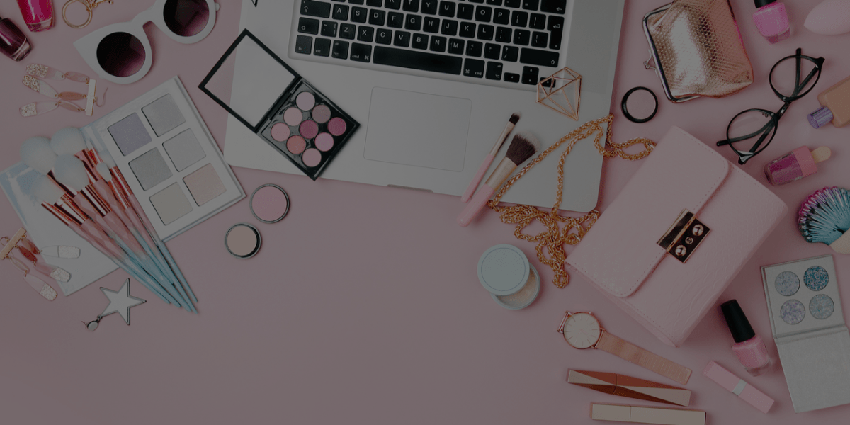 How to Pass Your Online Makeup Artist Classes with Flying Colors