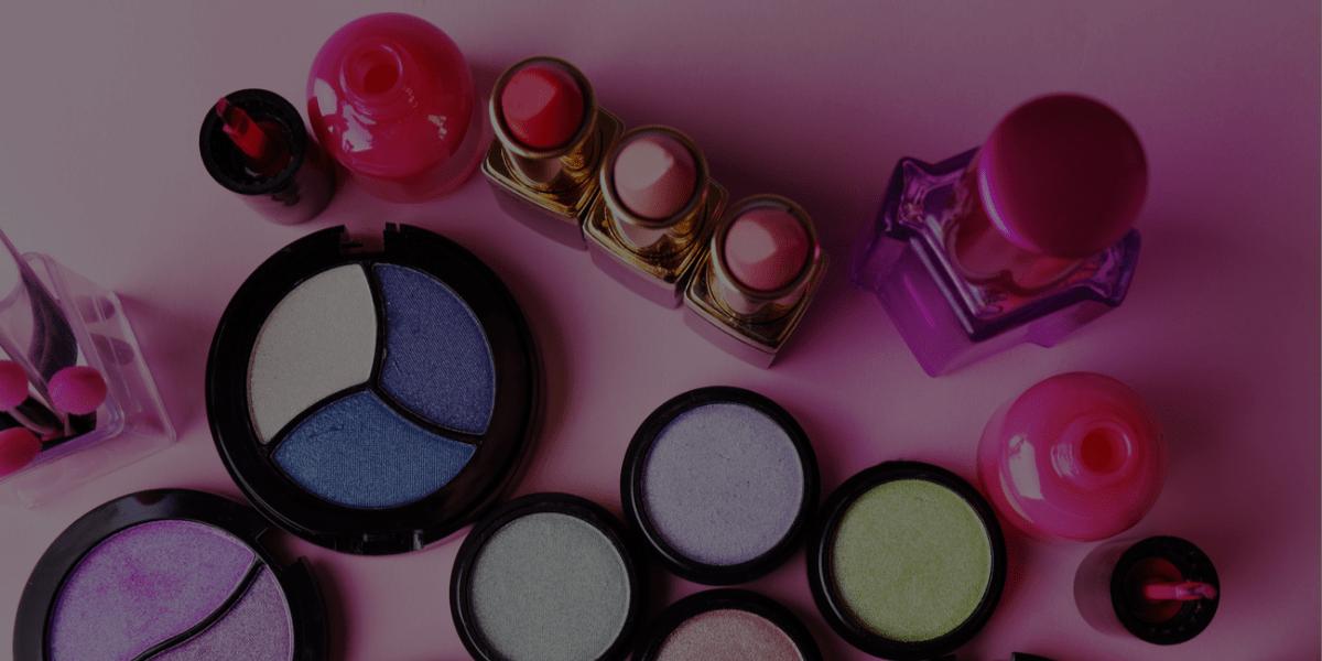 QC Makeup Academy's Top 10 Makeup Articles of the Last Decade