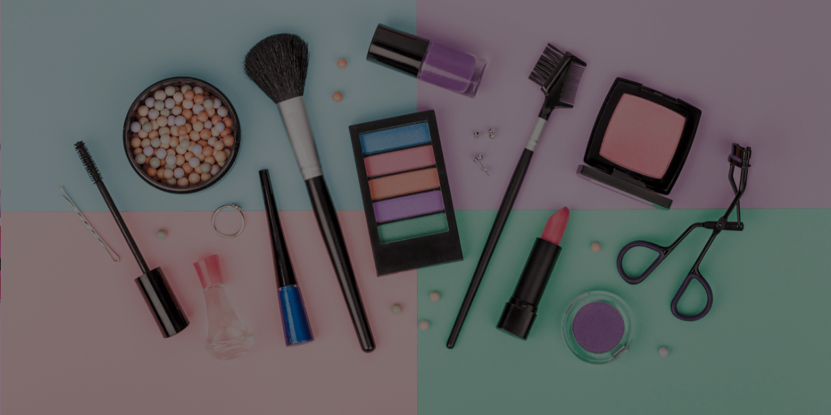 Which Makeup Jobs Have the Highest Salary?