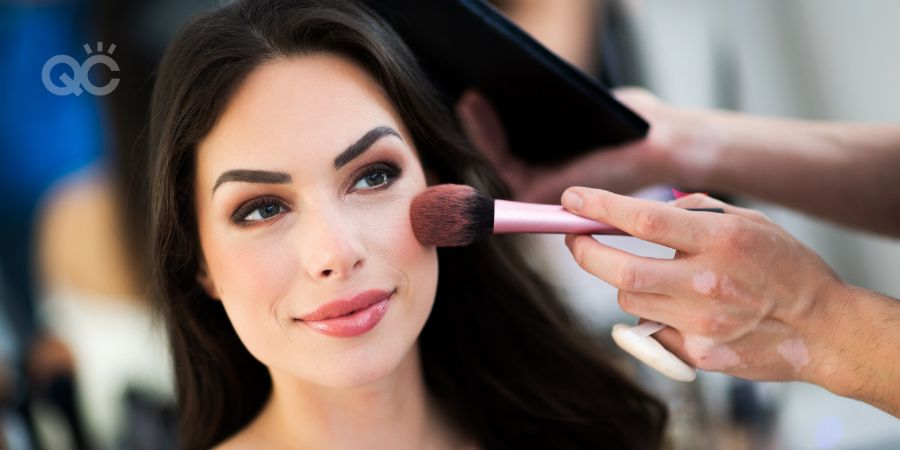 Makeup artist salary article in-post image 1
