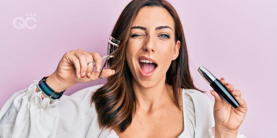 Makeup artist salary in-post image 4
