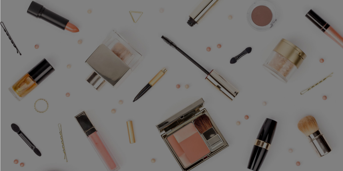 Re-Purposing Your Makeup with These 5 Easy DIY Hacks