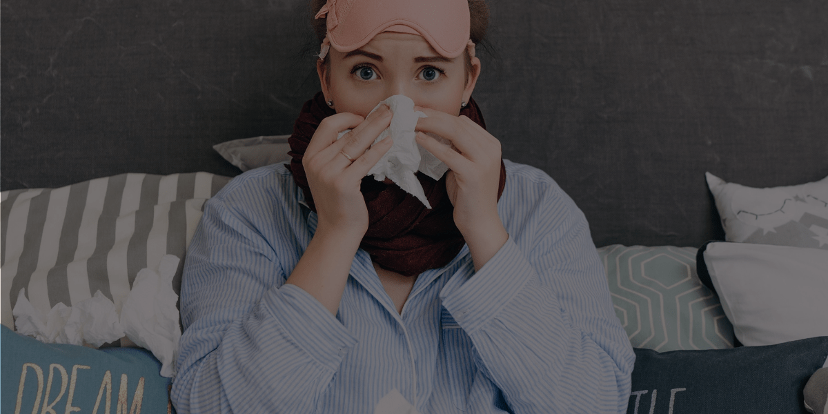 How to Keep Yourself and Your Clients Safe During the Coronavirus Outbreak
