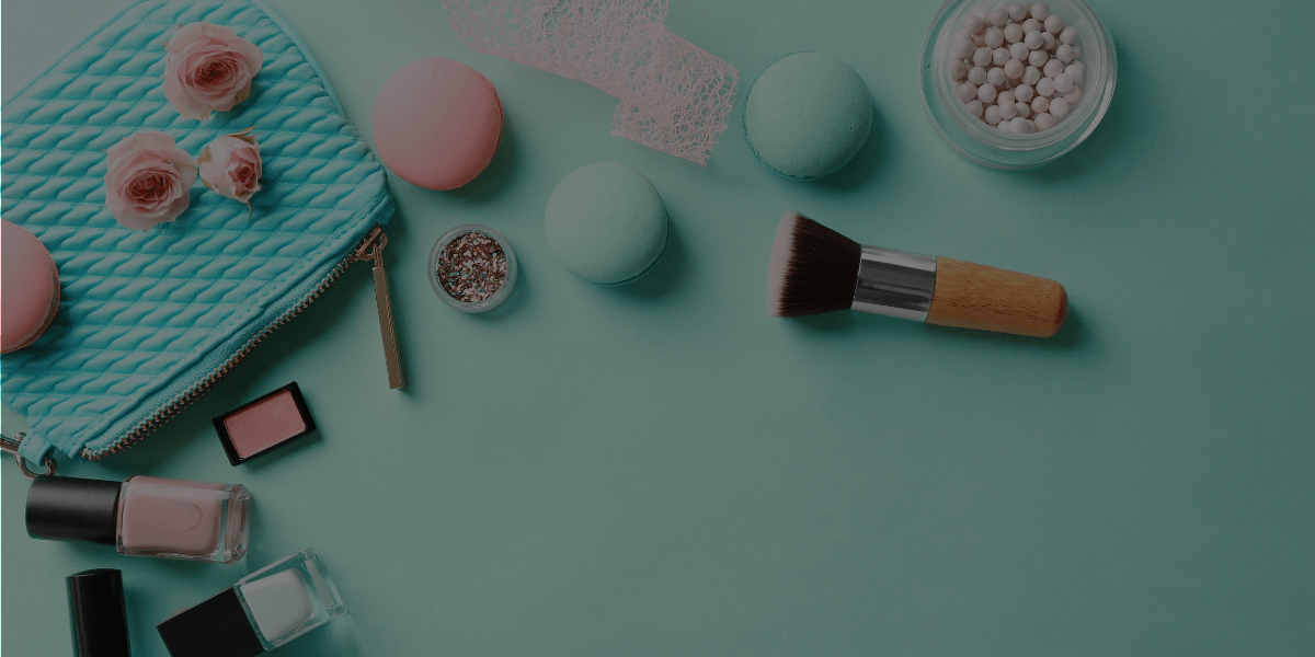 3 Amazing Makeup Portfolios and Websites To Look Up To