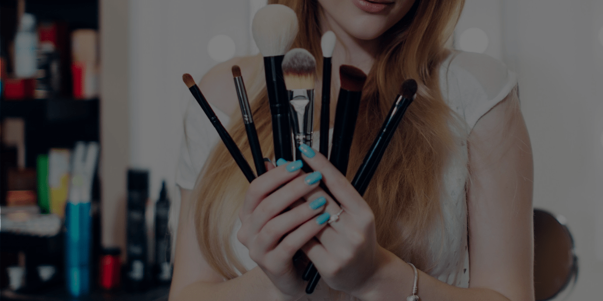 Maximize Your Time at Home by Getting Your Makeup Artist Certification!