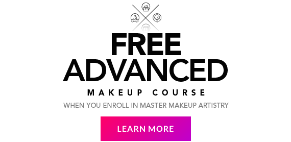 QC Makeup Academy - World Leader in