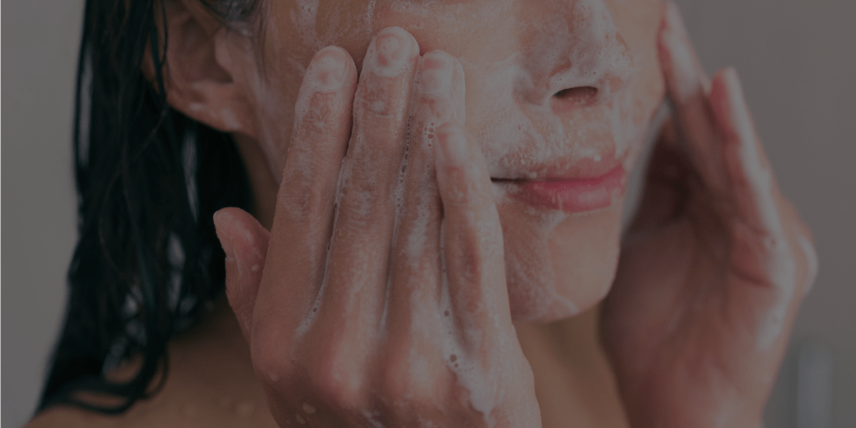 Why Your Skincare Routine is So Important Right Now
